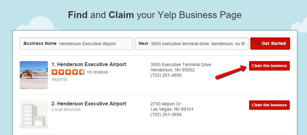 yelp listing3